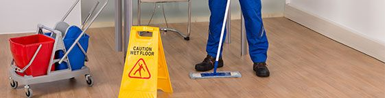 Greenwich Carpet Cleaners Office cleaning