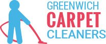 Greenwich Carpet Cleaners